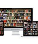 books-3659791_640