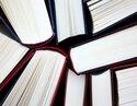 books-462579_640