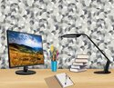 desktop-5239850_640