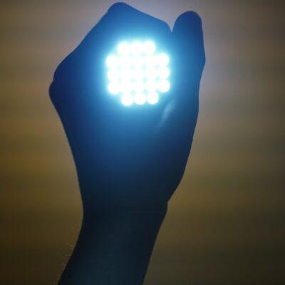 flashlight-2728582_1920